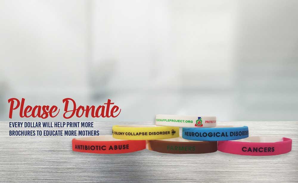 autism-awareness-slider-donate